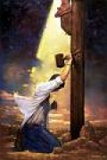 """Matthew 11:28 """"Come to Me, all who are weary and heavy-laden, and I will give you rest."""""""