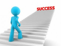 Six Things That Will Guarantee Your Success