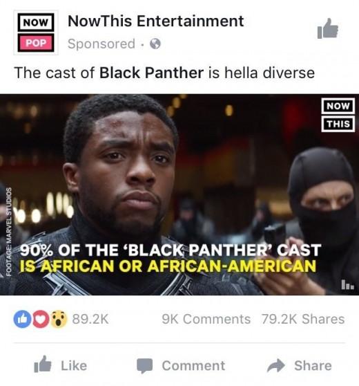 No. No, it's not...
