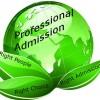 bamsadmission profile image