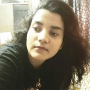 Kshipra Pal profile image