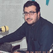 rjbilalkhan profile image