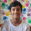 vedantsingh647 profile image