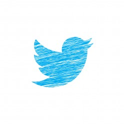 Twitter Tricks: 5 Ways to Get More From the Social Media Giant