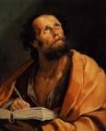 Created for Good Works (Luke 1:1-4)
