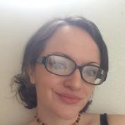 Daniella Lopez profile image