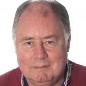 paulsbradley profile image