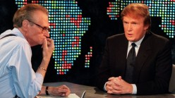 Born in Brooklyn with Pride: Larry King