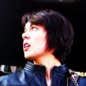 Lauren Flauding profile image