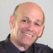 Daniel Simmons profile image