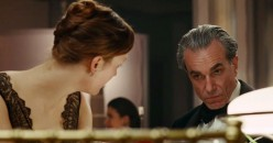 A few reasons why I am excited to see Phantom Thread