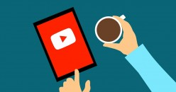 YouTube's February 20th Policy Change Angers Smaller Channels