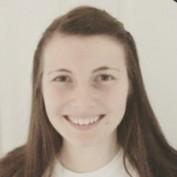 Ellie Dolan-Yates profile image