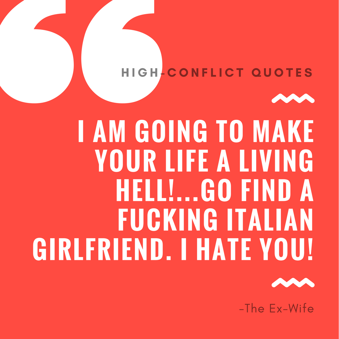 Italian Quotes About Life Family Relationships  Wehavekids