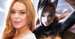 Who will be the new Batgirl?
