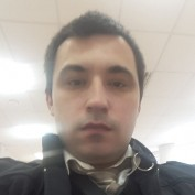 Dionis Kuliev profile image