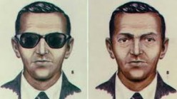 D.B. Cooper, Hijacker: Will His Identity Ever Be Known?