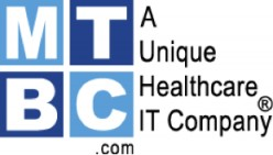 Is MTBC the Next AthenaHealth?