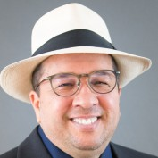 JWAlfonso profile image