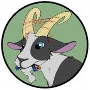 MadXStitcher profile image