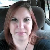 CrystalDBooth profile image