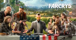 7 Reasons to Be Excited About Far Cry 5