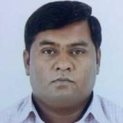 GKumar27 profile image