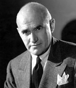 Sam Goldwyn, Hollywood Pioneer
