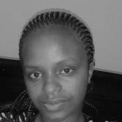 Wamboi Gicheha profile image