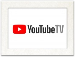 YouTube TV: A Live TV Streaming Service (Personal Review)