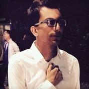 Andres Atencio profile image