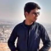 Rishit Kakkar profile image
