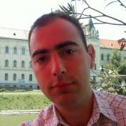 sasatrickovic profile image