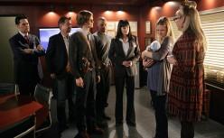Criminal RHYMES (Season 4)