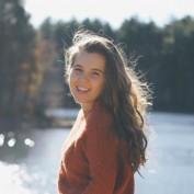 mollystroud profile image
