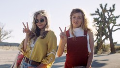 Review: Ingrid Goes West