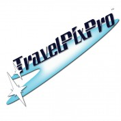TravelPixPro.com profile image