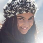 Tanya Sawhney profile image