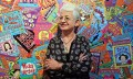 Top 10 Jacqueline Wilson Children's Books