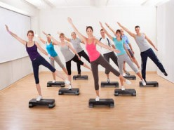 Regular Exercise Has Positive Effects on Intestinal Ecosystem