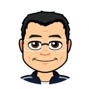 charlesmendoza profile image