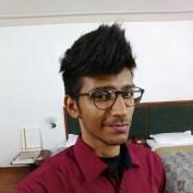 xFaheemZ profile image