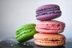 5 Dangers of Food Dye