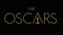 "Oscar Nominations 2018: Franco Snubbed, Serkis Robbed, Gerwig and ""Get Out"" Make History"