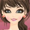 hafsasenior456- profile image