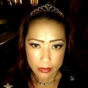 sassydee profile image