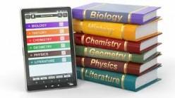 Textbooks: Desperately Seeking Humanoid Editors