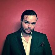 Vincenzo Marsden profile image