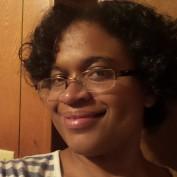 Jessica Covington profile image