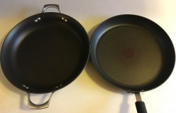 High-End, Non-Stick Pans: Are They Worth the Investment?